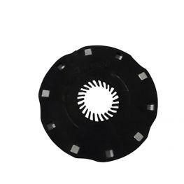 Protanium disque magnétique