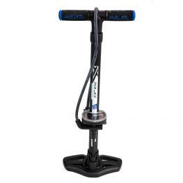 XLC pompe à vélo luxe