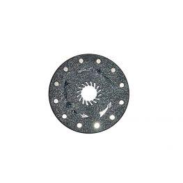 GWA anneau magnétique A36 / R37