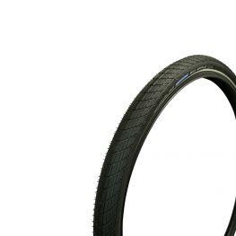 Schwalbe pneu extérieur 26 pources Big Apple Plus GreenGuard
