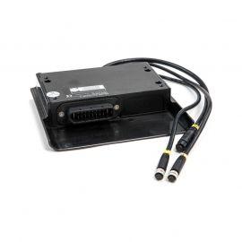 Babboe boîte de contrôle GWA R37
