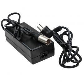 QWIC chargeur de batterie 36V