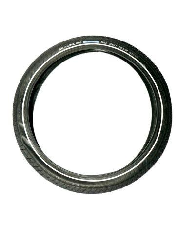 Schwalbe pneu extérieur 20 pouces Big Ben Plus GreenGuard