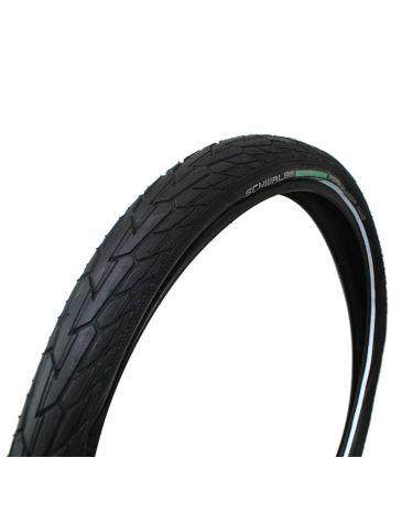 Schwalbe pneu extérieur 20 inch Big Apple Plus GG Twin Skin