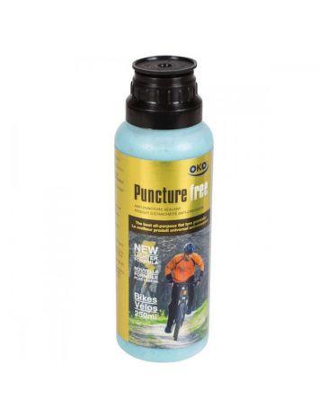 OKO puncture free 250 ml