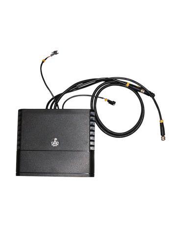 Babboe boîte de contrôle GWA R45