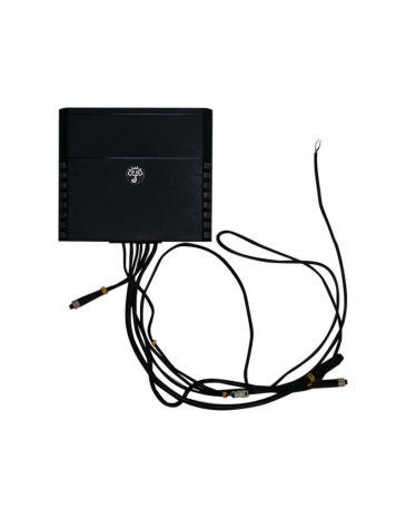 Babboe boîte de contrôle GWA R37-6A