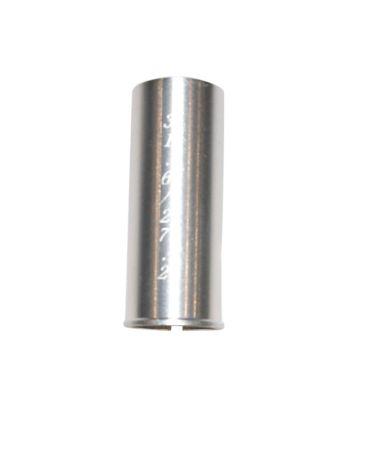 Babboe zadelpen vulbus 31,6 mm
