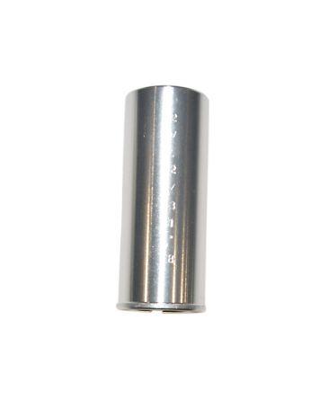 Babboe zadelpen vulbus  31,8 mm