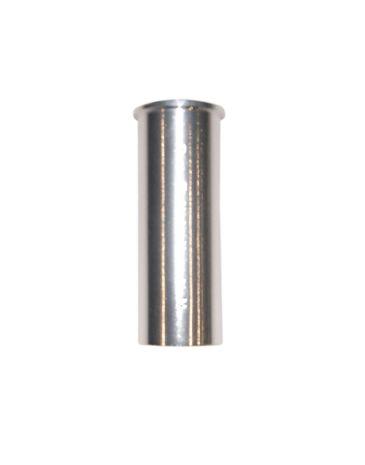 Babboe tige de selle raccord 28,6 mm
